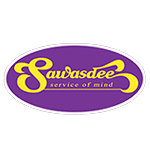 Sawasdee Pattaya (Managed by Sawasdee & Woraburi Group)